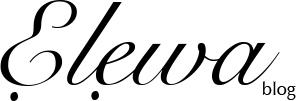 Elewa Blog